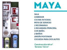 Foto de casa en renta en  , villas de san felipe, san francisco de los romo, aguascalientes, 0 No. 01