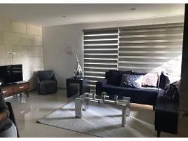 Foto de departamento en renta en  , villas de san francisco, aguascalientes, aguascalientes, 6612529 No. 03