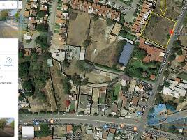 Foto de terreno habitacional en renta en  , villas de san juan, san juan del río, querétaro, 0 No. 01