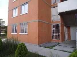 Foto de departamento en venta en  , villas de san miguel ii, santa cruz tlaxcala, tlaxcala, 0 No. 01