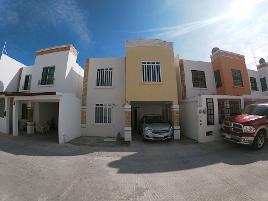 Foto de casa en venta en  , villas de santa ana, carmen, campeche, 0 No. 01