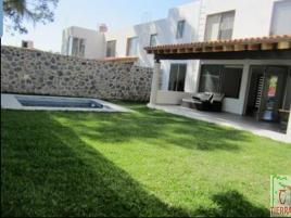 Foto de casa en renta en  , villas del lago, cuernavaca, morelos, 0 No. 01