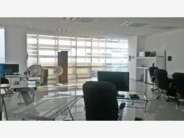 Foto de oficina en venta en  , villas del lago, cuernavaca, morelos, 6902289 No. 01