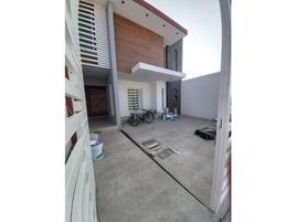 Foto de bodega en venta en  , villas del mediterráneo, aguascalientes, aguascalientes, 11609848 No. 01