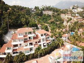 Foto de departamento en venta en villas del palmar , club santiago, manzanillo, colima, 0 No. 01