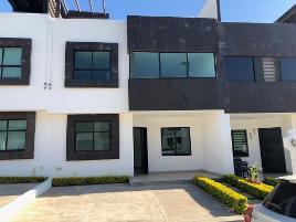 Foto de casa en renta en villas del palmar , plan de ayala, tuxtla gutiérrez, chiapas, 0 No. 01