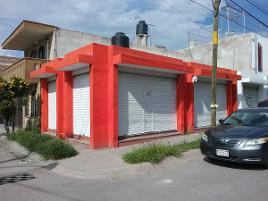 Foto de local en venta en  , villas del pilar 1a sección, aguascalientes, aguascalientes, 0 No. 01