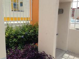 Foto de departamento en renta en villas del refugio 1, praderas del sol, querétaro, querétaro, 0 No. 01