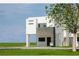 Foto de casa en venta en villas del renacimiento 1, fraccionamiento villas del renacimiento, torreón, coahuila de zaragoza, 0 No. 01