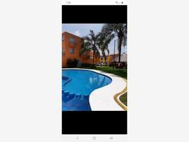 Foto de casa en venta en villas del seminario 1, villas del seminario, emiliano zapata, morelos, 0 No. 01