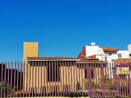 Foto de casa en venta en  , villas del sol, pátzcuaro, michoacán de ocampo, 0 No. 01