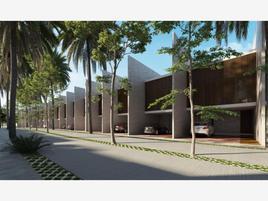 Foto de casa en venta en villas en preventa, ubicadas en la zona de mayor plusvalía. 1, xcanatún, mérida, yucatán, 0 No. 01