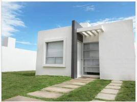 Foto de casa en venta en  , villas mariana, guadalupe, zacatecas, 0 No. 01