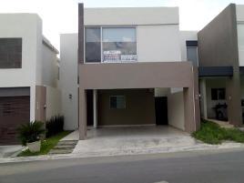 Foto de casa en renta en villas moretta 118, el barro, monterrey, nuevo león, 0 No. 01