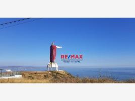 Foto de terreno habitacional en venta en villas san pedro 5, villa mar, playas de rosarito, baja california, 0 No. 01