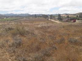 Foto de terreno habitacional en venta en viñas del sol , el porvenir, ensenada, baja california, 0 No. 01