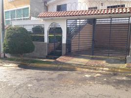 Foto de casa en venta en vincenes 1, bosques del lago, cuautitlán izcalli, méxico, 0 No. 01