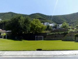 Foto de terreno habitacional en venta en vinci , la toscana, monterrey, nuevo león, 0 No. 01