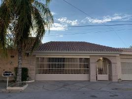 Foto de casa en renta en violetas 258, torreón jardín, torreón, coahuila de zaragoza, 0 No. 01