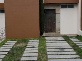 Foto de casa en condominio en venta en viscaya , el mirador, el marqués, querétaro, 0 No. 01