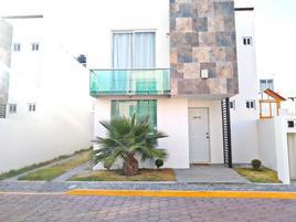 Foto de casa en renta en vista 0, santa anita, huamantla, tlaxcala, 0 No. 01