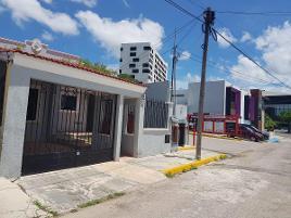 Foto de oficina en renta en  , vista alegre, mérida, yucatán, 0 No. 01