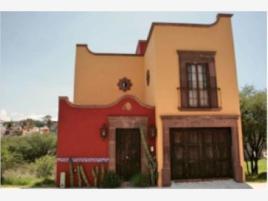 Foto de casa en venta en vista antigua 001, providencia de alcocer (la mal contenta), san miguel de allende, guanajuato, 0 No. 01