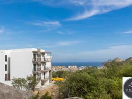 Foto de departamento en venta en vista bahia , cabo san lucas centro, los cabos, baja california sur, 0 No. 01