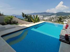 Foto de casa en venta en vista de la bruma 1002, joyas de brisamar, acapulco de juárez, guerrero, 0 No. 01