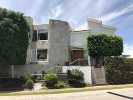 Foto de casa en condominio en renta en vista diamante , lomas de angelópolis ii, san andrés cholula, puebla, 0 No. 01