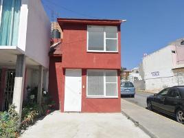 Foto de casa en venta en vista hermosa 1, vista hermosa, tlaxcala, tlaxcala, 0 No. 01