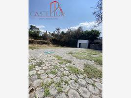 Foto de terreno habitacional en renta en vista hermosa 90, vista hermosa, cuernavaca, morelos, 0 No. 01