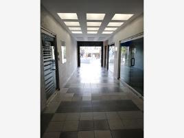 Foto de oficina en renta en . ., vista hermosa, cuernavaca, morelos, 0 No. 01