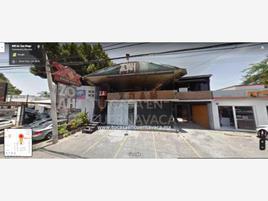 Foto de terreno habitacional en renta en  , vista hermosa, cuernavaca, morelos, 17032304 No. 01