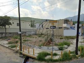 Foto de terreno comercial en venta en  , vista hermosa, monterrey, nuevo león, 0 No. 01
