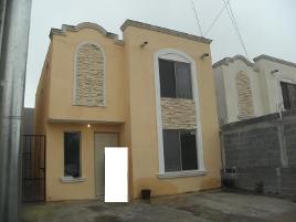 Foto de casa en renta en  , vista hermosa, reynosa, tamaulipas, 0 No. 01