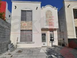 Foto de casa en renta en vista jardines 711, vista hermosa, reynosa, tamaulipas, 0 No. 01
