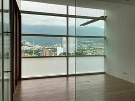 Foto de oficina en venta en vista real , zona loma larga oriente, san pedro garza garcía, nuevo león, 0 No. 01