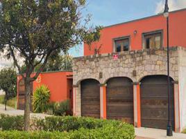 Foto de casa en venta en vistantigua calle lavanda 37717, desarrollo las ventanas, san miguel de allende, guanajuato, 0 No. 01