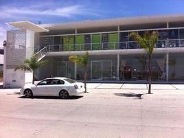 Foto de edificio en venta en  , vistas de oriente, aguascalientes, aguascalientes, 11280409 No. 01
