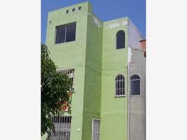 Foto de casa en venta en vistas del monte 18, vistas del ángel, san andrés cholula, puebla, 0 No. 01