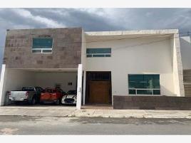 Foto de casa en venta en vitrales 127, privadas el campanario, ramos arizpe, coahuila de zaragoza, 0 No. 01