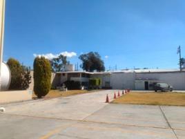 Foto de terreno industrial en venta en vive 100, santa ana, tláhuac, df / cdmx, 13051790 No. 01