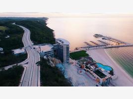Foto de terreno habitacional en venta en vive como los grandes, vive en campeche country club 1, campeche 1, campeche, campeche, 0 No. 01