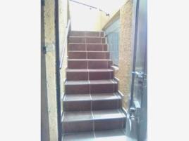Foto de departamento en renta en vivero hondo 143, casa blanca, aguascalientes, aguascalientes, 6633611 No. 01