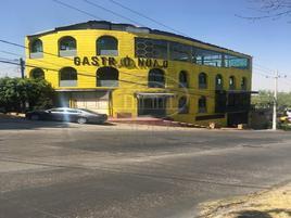 Foto de edificio en renta en  , viveros de la loma, tlalnepantla de baz, méxico, 0 No. 01