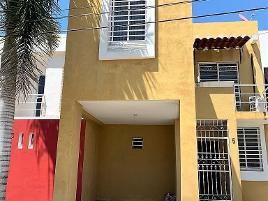 Foto de casa en renta en vizantino , salahua, manzanillo, colima, 0 No. 01