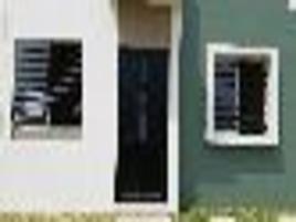 Foto de casa en renta en volcán de orizaba 2003, juan josé ríos ii, villa de álvarez, colima, 0 No. 01