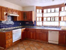 Foto de casa en condominio en venta en volcán san antonio , san pedro mártir, tlalpan, df / cdmx, 0 No. 01