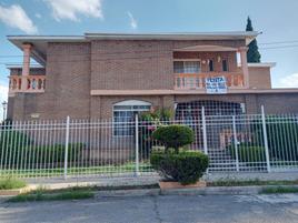 Foto de casa en venta en wisconsin 3400, quintas del sol, chihuahua, chihuahua, 0 No. 01